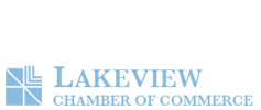 Lakeview_Chamber