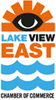 lakeview_east